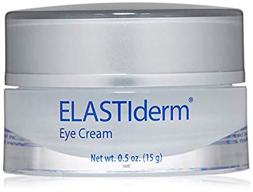 Obagi Medical ELASTIderm Eye Cream, 0.5 oz Pack of 1