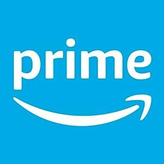 Descuento Amazon Pantry No Me Sale