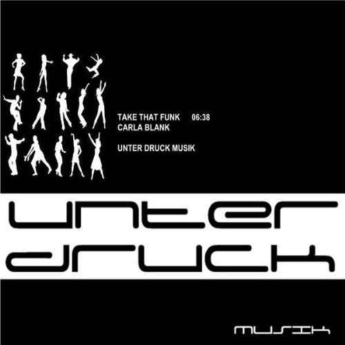Take That Funk (Original)
