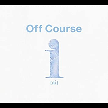 I [Ai] - Best Of Off Course