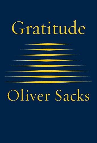 Gratitudeの詳細を見る