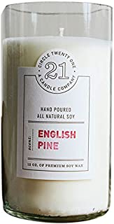 Best circle 21 candles Reviews