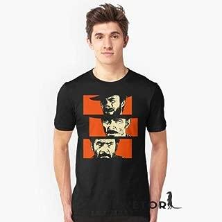 Camisa Camiseta Masculino Blusa Al Faroeste Texas Range Game