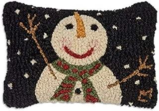 Chandler 4 Corners Cheers Snowman 8