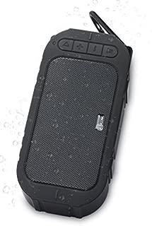 Biconic Universal Wireless Water Resistant Speaker