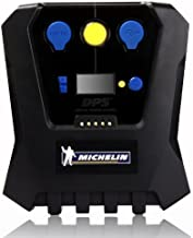 Best michelin power 1 tyres Reviews