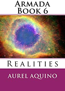 Armada Book 6: Realities