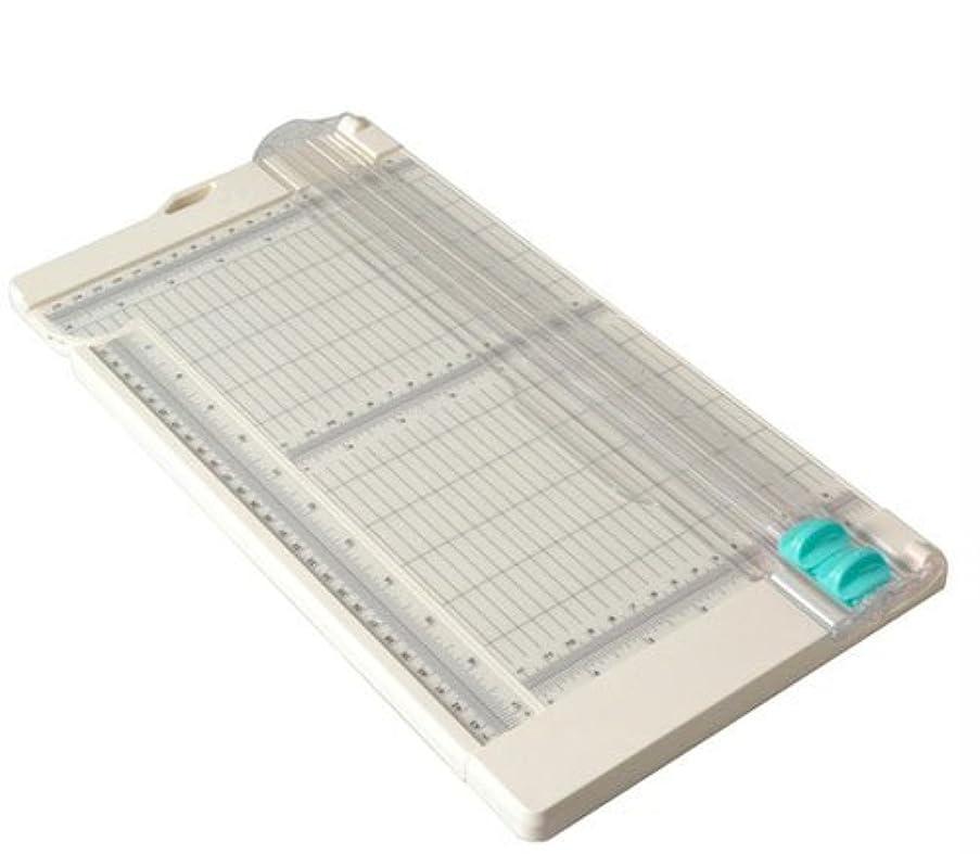 Artemio Cutting Machine for Cutting and Folding 32 x 44 cm