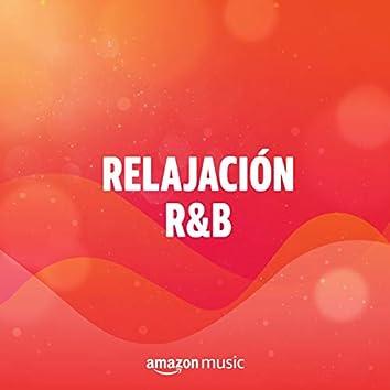 Relajación R&B