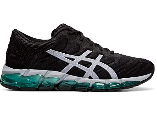 ASICS Gel-Quantum 360 5 Women's Running Shoes