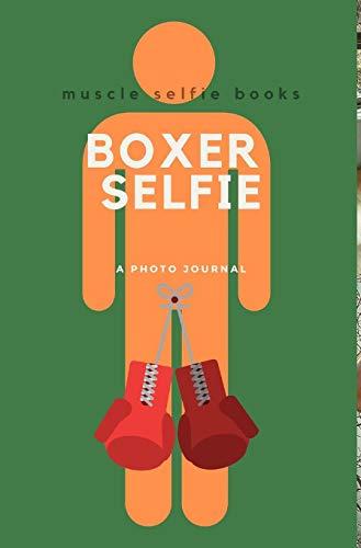 Boxer Selfie