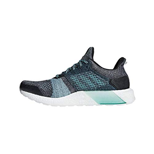 Sneaker Adidas adidas Ultraboost St Parley