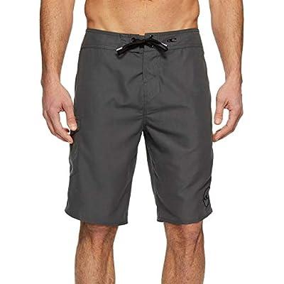 board shorts men