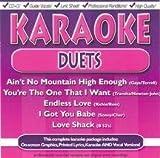 Karaoke: Duets