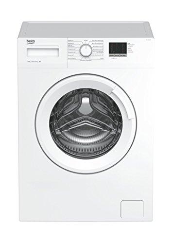 BEKO BEKO Waschmaschine
