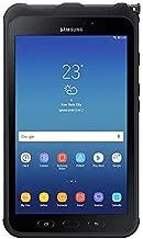"""Samsung SM-T390NZKAXAR Galaxy Tab Active2 8"""" 16 GB Wi-Fi Tablet, Black"""