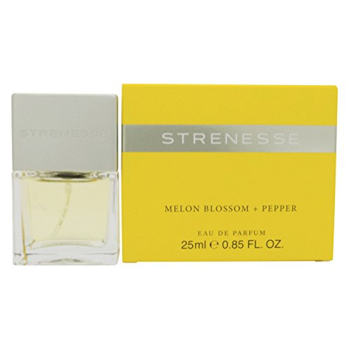 Strenesse/Gabriele Strehle Strenesse fiore di melone & pepe Eau de Parfum spray 25 ml