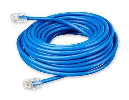 Victron Energy - Câble UTP RJ45 to 3,0m pour VE.Can, VE.Bus, VE.Net e VE9bitRS485 Victron Energy - ASS030064980