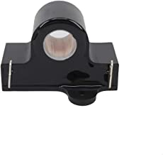 Best ezgo inductive throttle sensor replacement Reviews