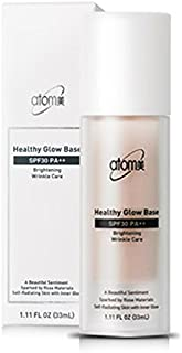 [Atomy] Healthy Glow Base 33ml
