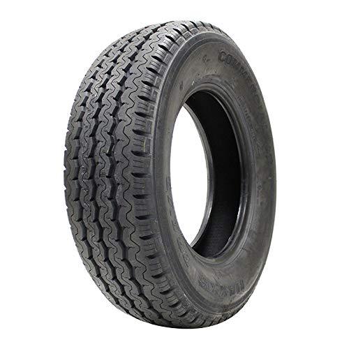 Maxxis UE-168(N) Bravo Series all_ Season Radial Tire-215/70R15 123R