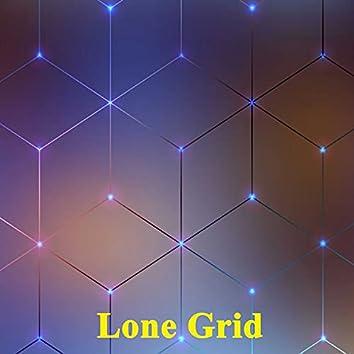 Lone Grid