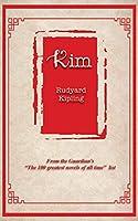 Kim (Best Rudyard Kipling Books)