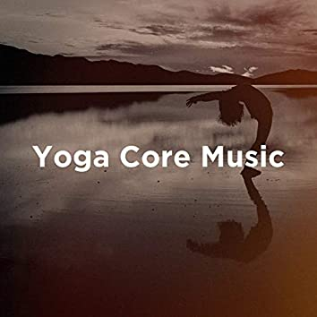Yoga Core Music