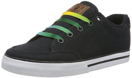 C1Rca Lopez 50 Slim Zapatillas de lona, Unisex adulto