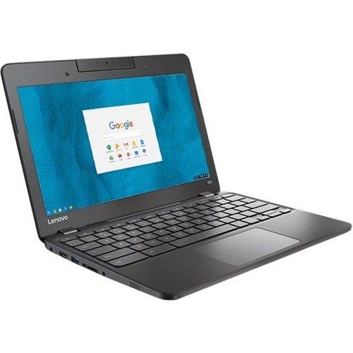Newest Lenovo 11.6-inch Premier Rugged Chromebook