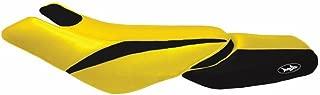 Sea-Doo Seat Cover 1996-1999 GTX/LTD/RFI, 1997-2000 GTI