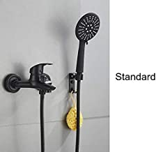 Amazon.es: 50 - 100 EUR - Puertas de ducha / Duchas y componentes ...