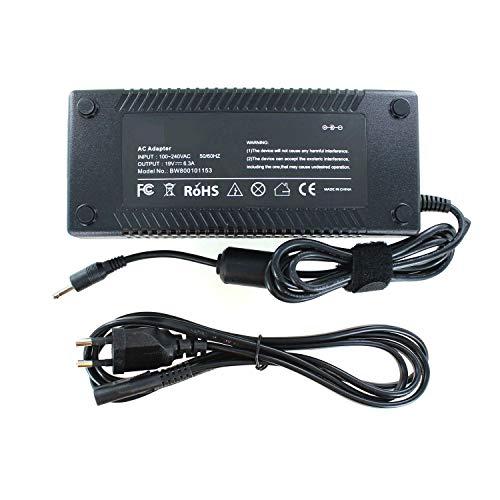MobiloTec Netzteil kompatibel mit Asus A93S, Notebook/Netbook/Tablet Netzteil/Ladegerät Stromversorgung
