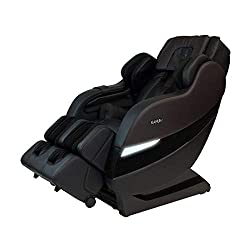 best chairs for massage