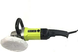 Easy Power Corded Polisher - EPP2400