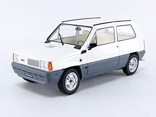 Kk Scale Models- 180522W - Modellino di Auto in Miniatura