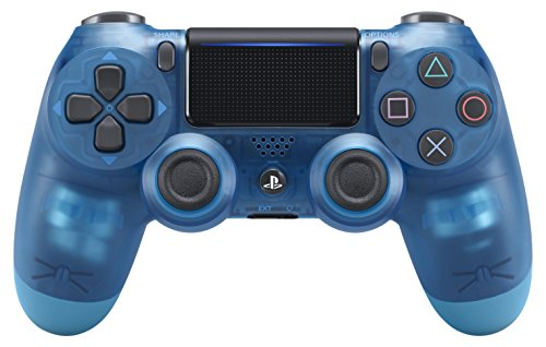 sony dualshock 4 gamepad playstation