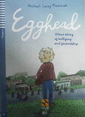 EGGHEAD - STAGE 2