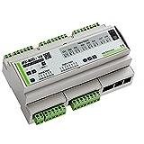 IPX800 V4 Carte Relais Webserver Autonome - GCE
