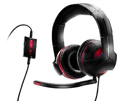 Thrustmaster VG Y-250P Gaming Headset