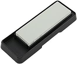 貝印 KAI 中砥石 セット (#1000)日本製 AP0303 [並行輸入品]