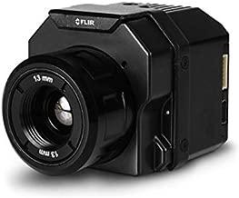 FLIR Systems Vue Pro R Radiometric Drone Thermal Camera, 640, 9mm, 9Hz, 436-0022-00S