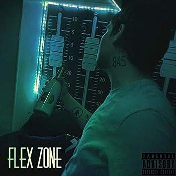 Flex Zone