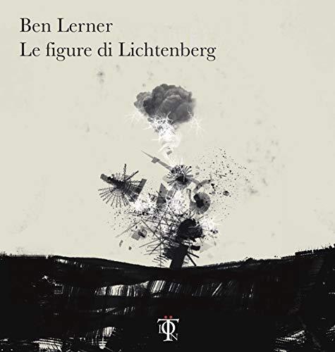 Le figure di Lichtenberg (Controcielo) (Italian Edition)