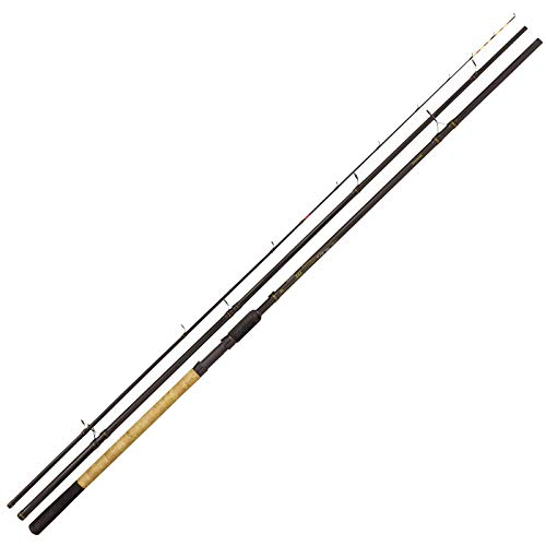 Browning x 3,90m Black Magic CFX Feeder LD 60g-150g, 3,90 m