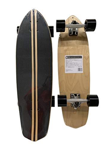 NEW STREET MOVE スケートボード 30