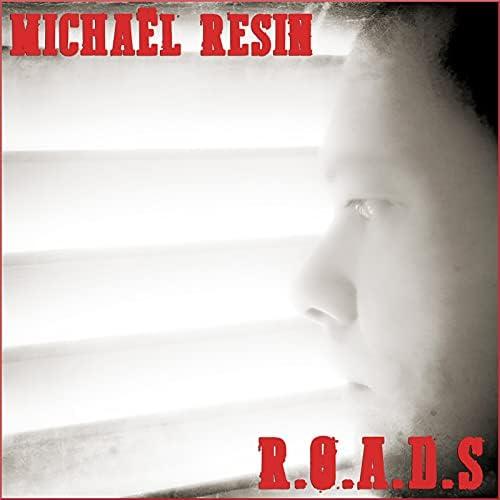 Michaël Resin