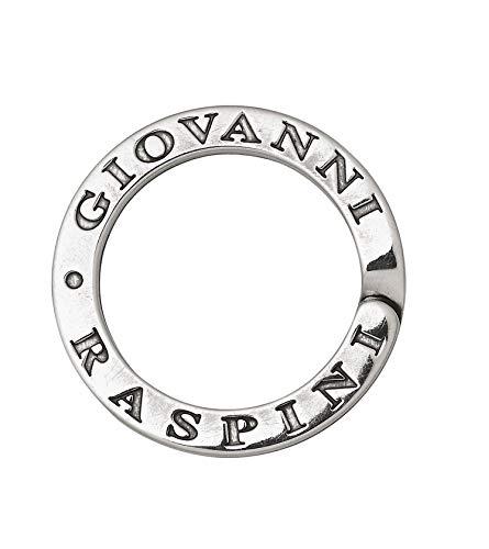 Llavero círculo Grande Giovanni Raspini 6914