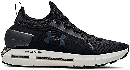 Under Armour Damen UA HOVR Phantom Se Laufschuhe
