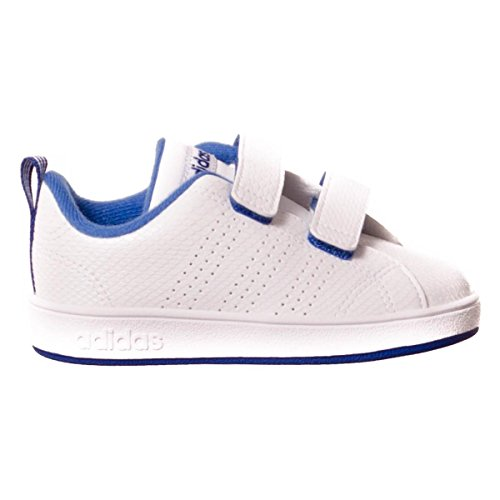 Adidas Vs Advantage Clean CMF Inf Boys - Zapatillas deportivas